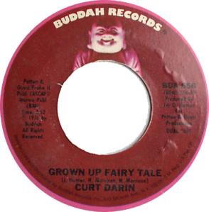 curtis-gadson-1976-grown-up-fairy-tale-buddah-556