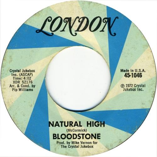 bloodstone-natural-high-london