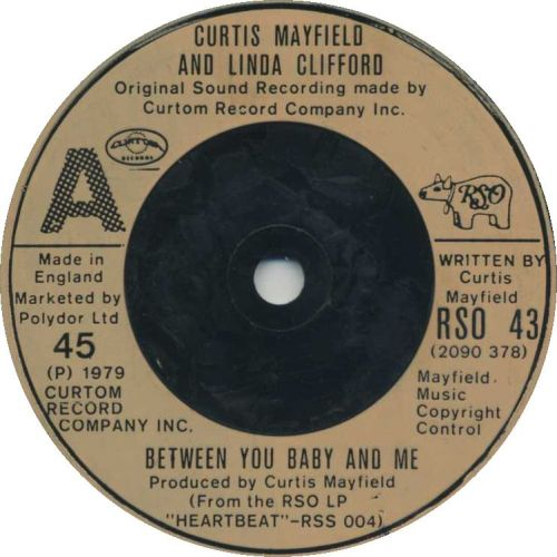 curtis-mayfield-and-linda-clifford-between-you-baby-and-me-rso