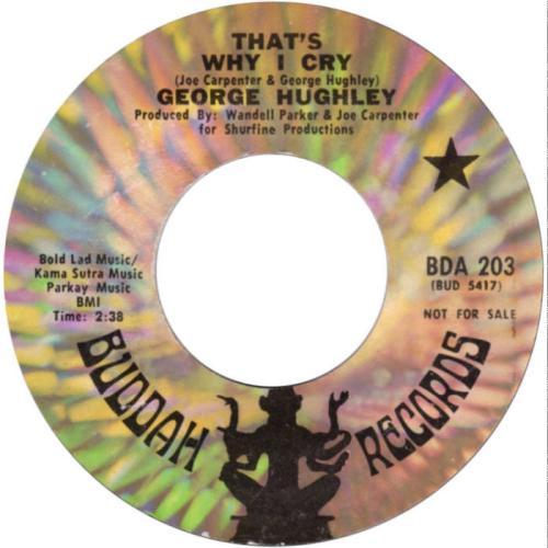 george-hughley-thats-why-i-cry-buddah