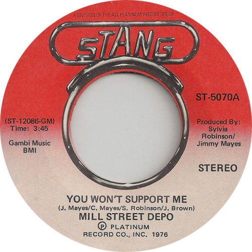 mill-street-depo-you-wont-support-me-stang