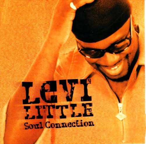 00-Levi_Little-Soul_Connection-(Retail)-1998-(1)-hlm