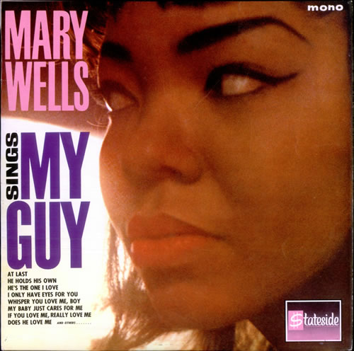 Mary-Wells-Sings-My-Guy-504246