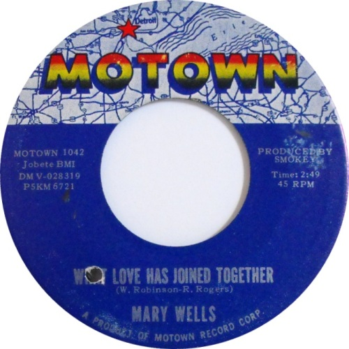 mary-wells-what-love-has-joined-together-motown