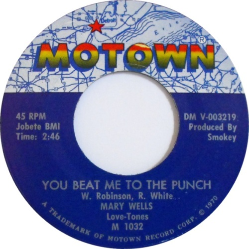 mary-wells-you-beat-me-to-the-punch-motown
