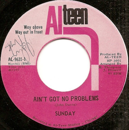 sunday-aint-got-no-problems-alteen-wol-010-large-4