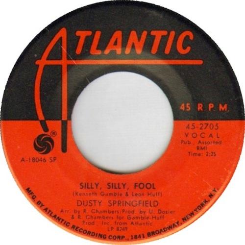 dusty-springfield-silly-silly-fool-atlantic