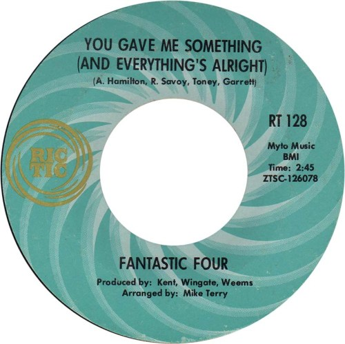 fantastic-four-you-gave-me-something-and-everythings-alright-rictic