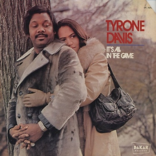 tyrone-davis-its-all-in-the-game-01