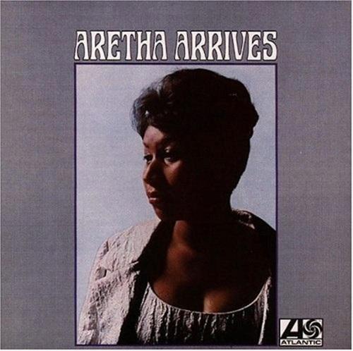 album-aretha-arrives