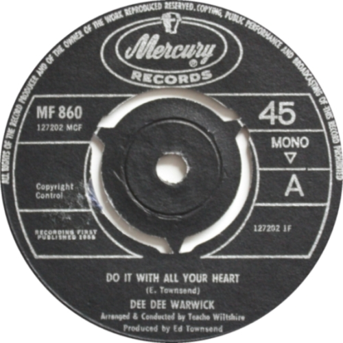 dee-dee-warwick-do-it-with-all-your-heart-mercury