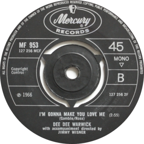 dee-dee-warwick-im-gonna-make-you-love-me-mercury