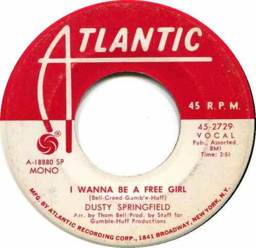 dusty-springfield-i-wanna-be-a-free-girl-mono-atlantic