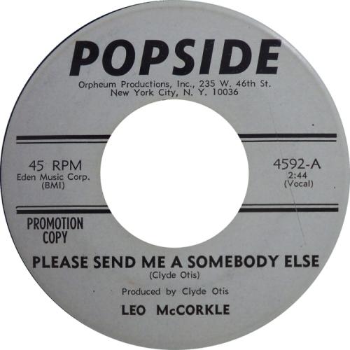 leo-mccorkle-please-send-me-a-somebody-else-popside