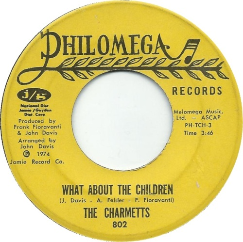 the-charmetts-what-about-the-children-philomega