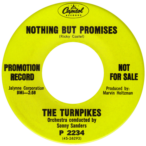 the-turnpikes-nothing-but-promises-capitol