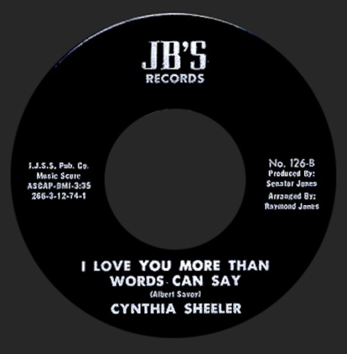 compilation-cynthia-sheeler-new-orleans