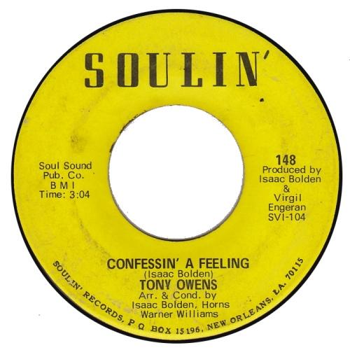 tony-owens-confessin-a-feeling-soulin
