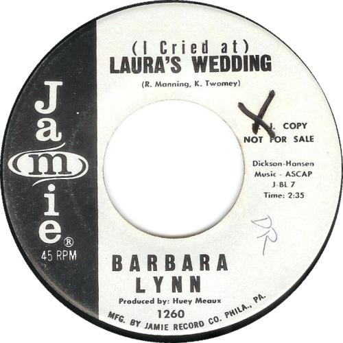 barbara-lynn-i-cried-at-lauras-wedding-jamie