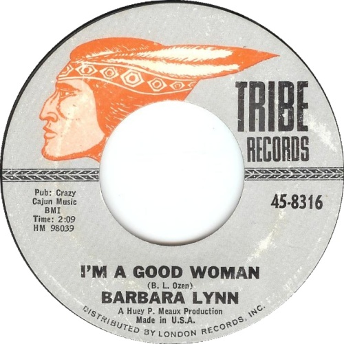 barbara-lynn-im-a-good-woman-tribe