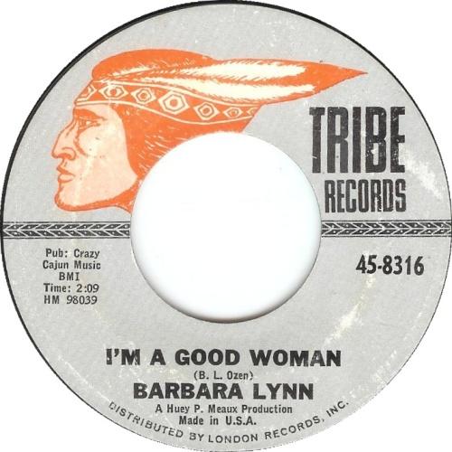 barbara-lynn-im-a-good-woman-tribe
