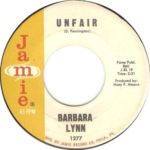 barbara-lynn-unfair-jamie