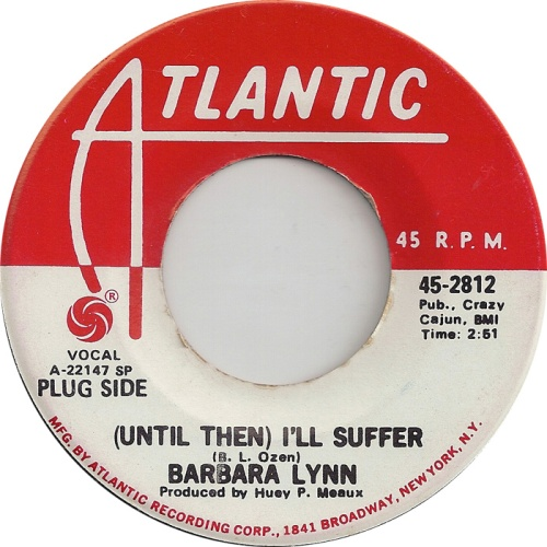barbara-lynn-until-then-ill-suffer-atlantic