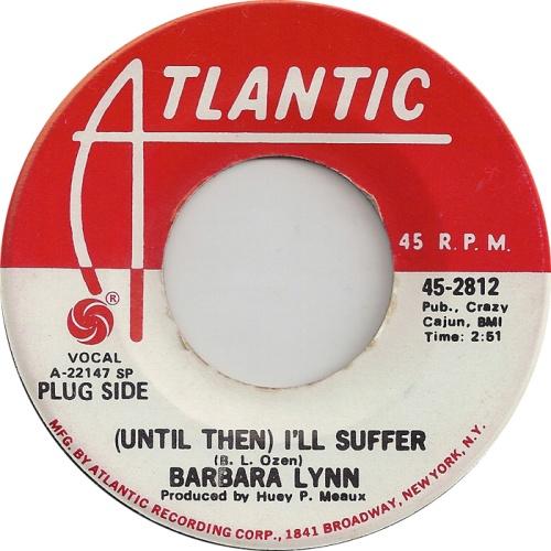 barbara-lynn-until-then-ill-suffer-atlantic