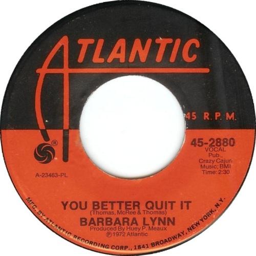 barbara-lynn-you-better-quit-it-atlantic