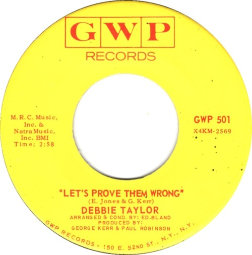debbie-taylor-lets-prove-them-wrong-gwp