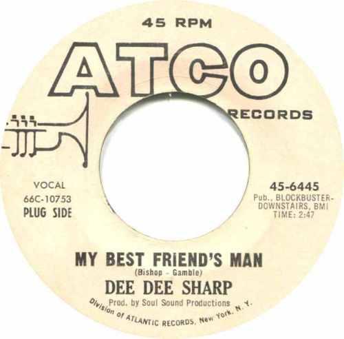 dee-dee-sharp-my-best-friends-man-atco