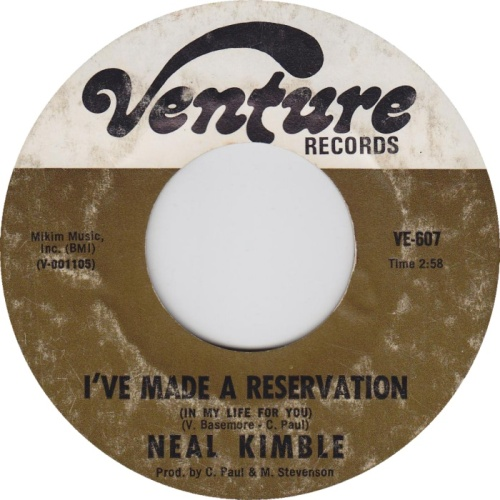 neal-kimble-ive-made-a-reservation-in-my-life-for-you-venture