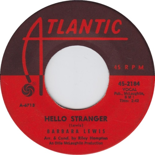 barbara-lewis-hello-stranger-1963-3