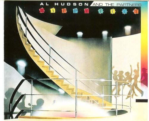 AL HUDSON 4