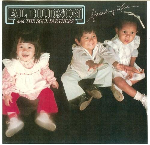 AL HUDSON 5