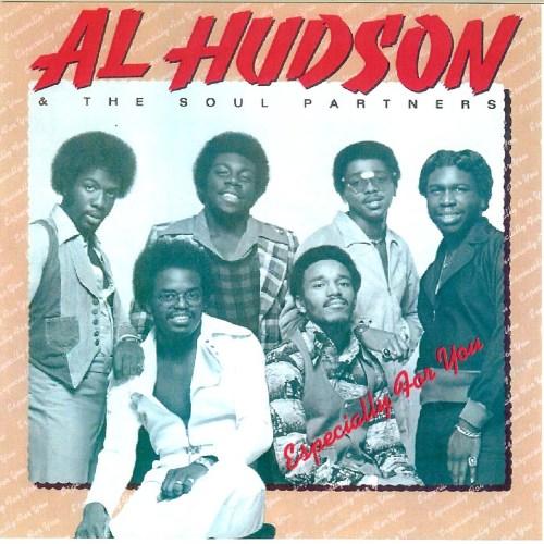 AL HUDSON3