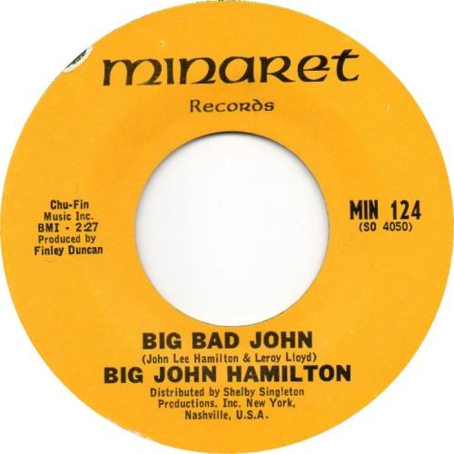 big-john-hamilton-big-bad-john-minaret
