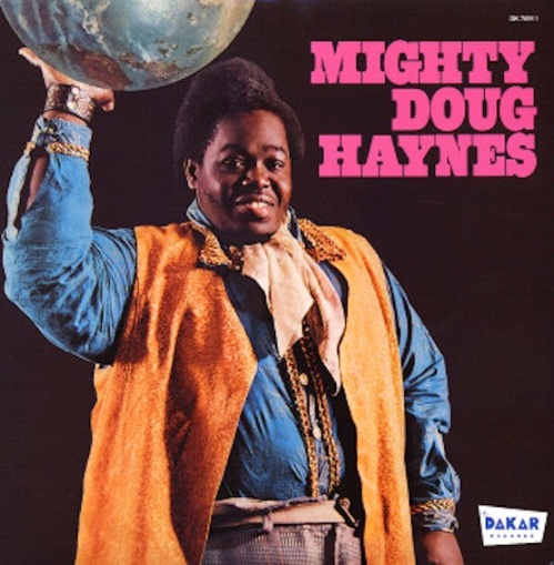 haynes_doug_mightydou_101b