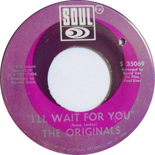 the-originals-ill-wait-for-you-soul