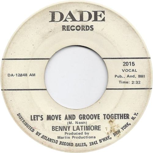 benny-latimore-lets-move-and-groove-together-dade