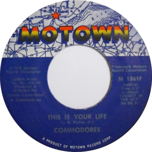 commodores-motown-this-is-your-life-motown
