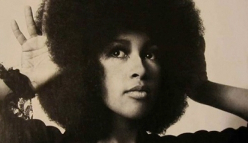 marva-whitney-dies-2012-james-browns-soul-sister-no-1-passes-away-at-68