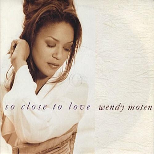 Wendy+Moten+-+So+Close+To+Love+-+7%22+RECORD-303519