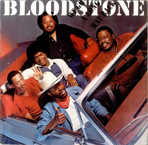 bloodstone-we-go-a-long-way-back