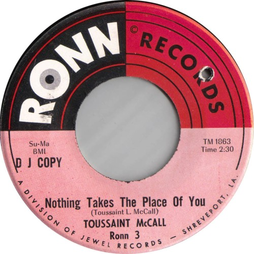 toussaint-mccall-nothing-takes-the-place-of-you-1967-4