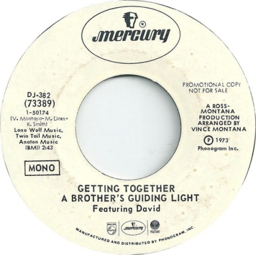a-brothers-guiding-light-featuring-david-getting-together-mono-mercury