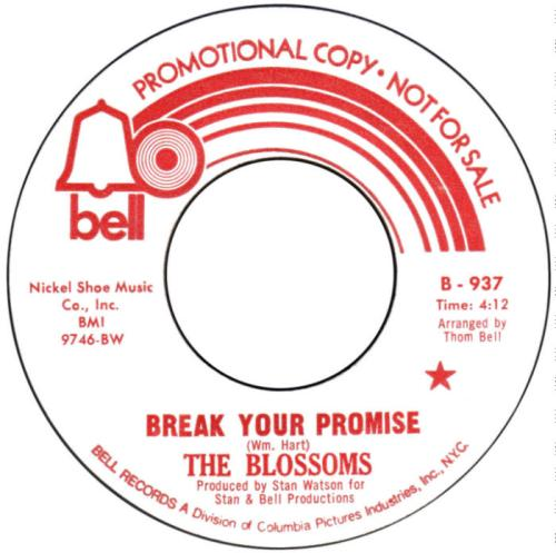 the-blossoms-break-your-promise-bell