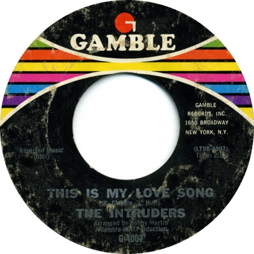 the-intruders-this-is-my-love-song-gamble