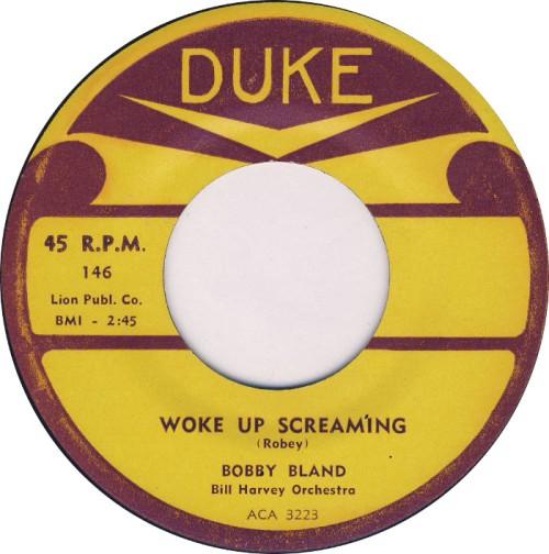 bobby-bland-woke-up-screaming-duke