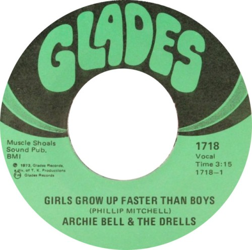 archie-bell-and-the-drells-girls-grow-up-faster-than-boys-glades